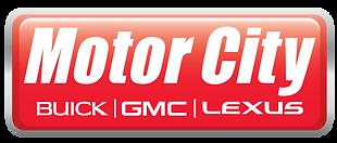 motor-city-logo.png