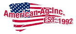american-ag-logo-2.png
