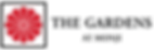 The-Gardens-Logo-4-17.png