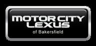 Motor-City-Lexus-Logo.png