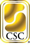csc--logo_11063132.png