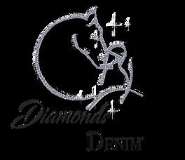 diamond-logo-black.png