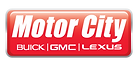 Motor-City-Buick-GMC-Lexus.png