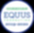guardian-circle-cy (002).png