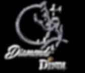 Diamond-MARE-logo-.png