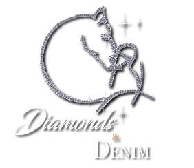 Diamond-MARE-logo-.png