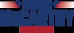 28879_McCarthy_Logo (1).png