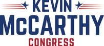 28879_McCarthy_Logo (1).jpg