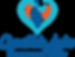 CLCT Logo.png