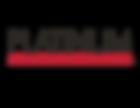 Platinum---NYP-Logo-(script)-2C.png
