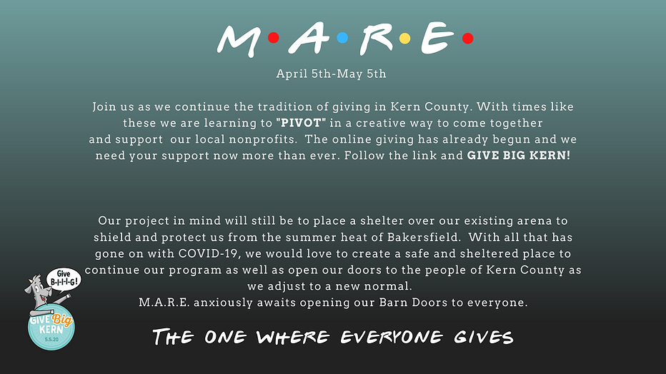 Copy of Copy of pivot give big (1).png