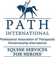 PATH_Logo_RevisedES4H_6-19-18_541.jpg