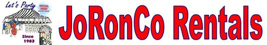 joronco.png