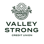 Valley-Strong-Credit.png