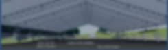 Riase the roof website.png