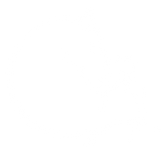 MARE-logo-art-white.png