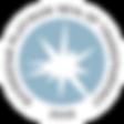 PrintCMYK_3in_Platinum.webp