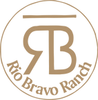 rb-logo-icon.png