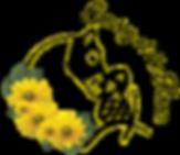 EAT-yellow-logo.png