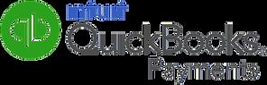 Intuit-merchant-services-quickbooks-paym