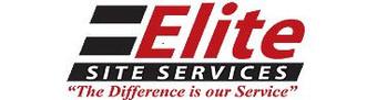 Elite Logo (002).JPG