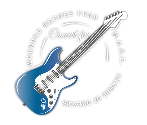 concert-4-the-causes-logo-2021-white-dro