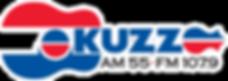 kuzz.png
