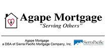Agape-logo-SPM.jpg