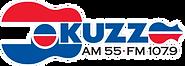 KUZZ_1218941_config_station_logo_image_1