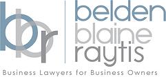BBR-Logo-2019-SQ.png