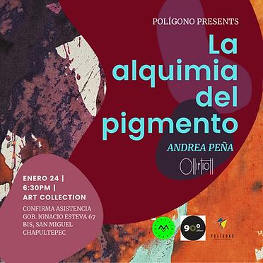 La alquimia del pigmento.png