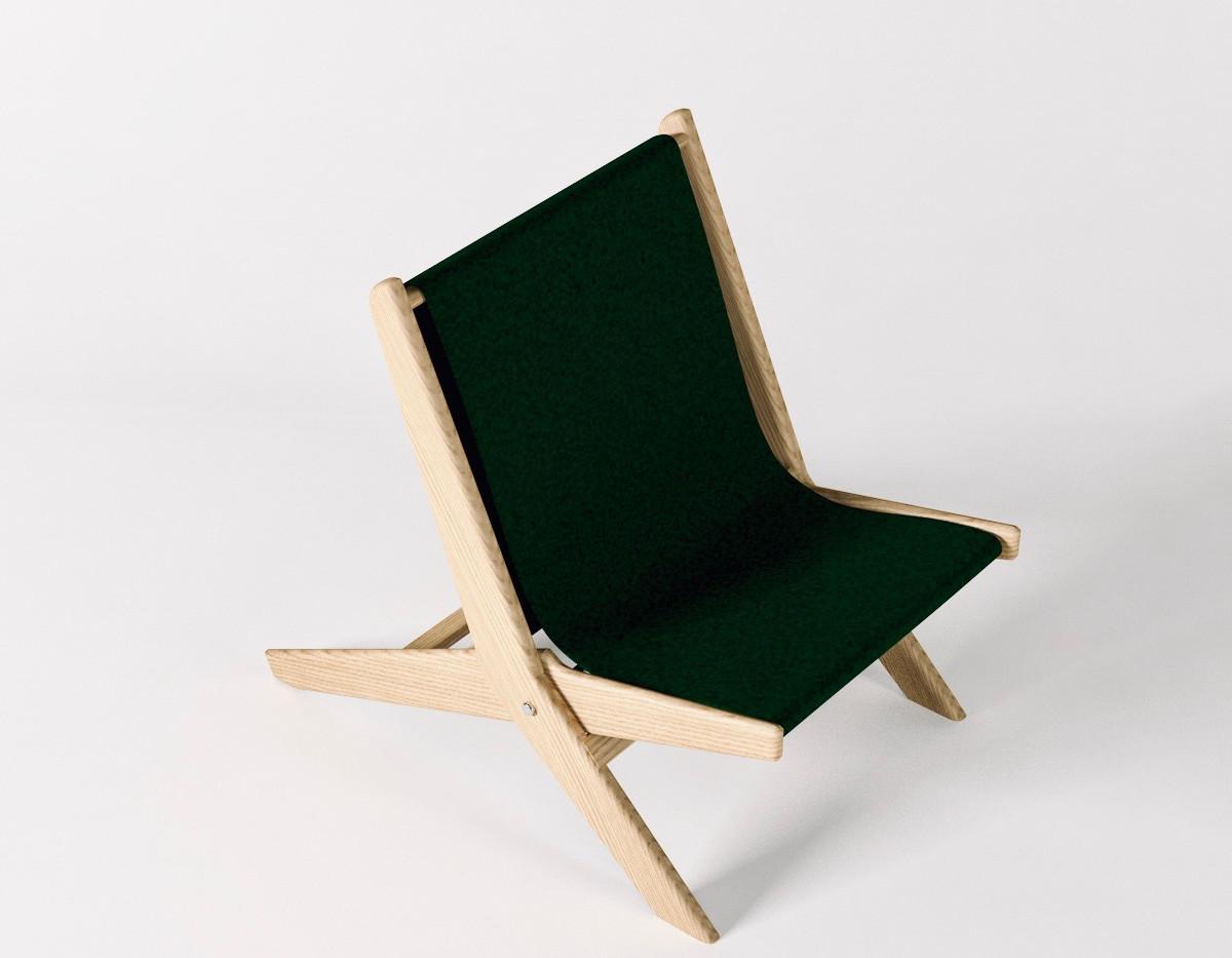 The Idea Chair