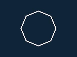 Octagono.jpg