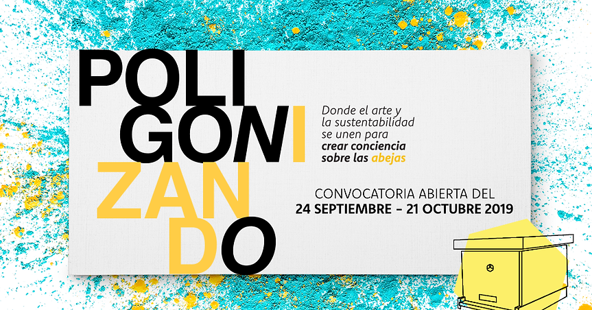 cover-evento-poligonizando.png