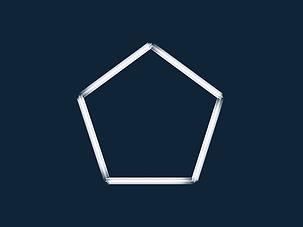 pentagono.jpg