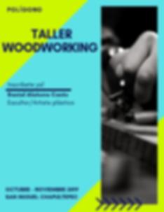 Woodworking CDMX.png