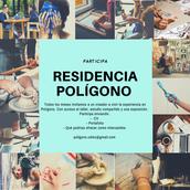 RESIDENCIA_POLÍGONO_(1).png