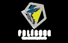 LOGO POLIGONO base Blanco-02.png
