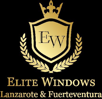 Elite Windows Gold Logo.png