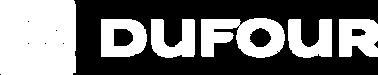 Dufour 412 GL Yacht Logo 1.png
