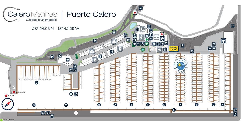 Calero Map.jpg