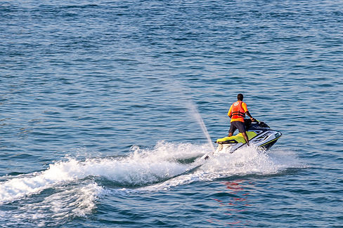 Marbella Sailing School Jet Ski.jpg