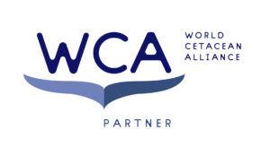 WCA_partner_logo-300x174.jpg