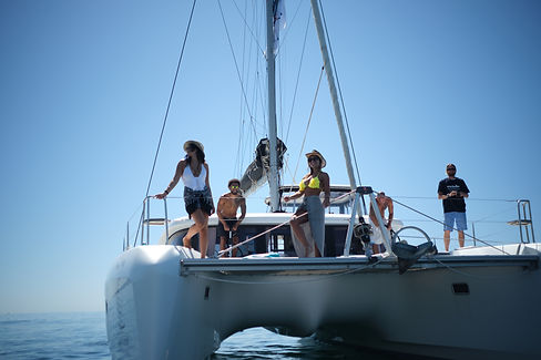 Catamaran Sailing Courses.jpg