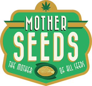 cannabis seed logo.png