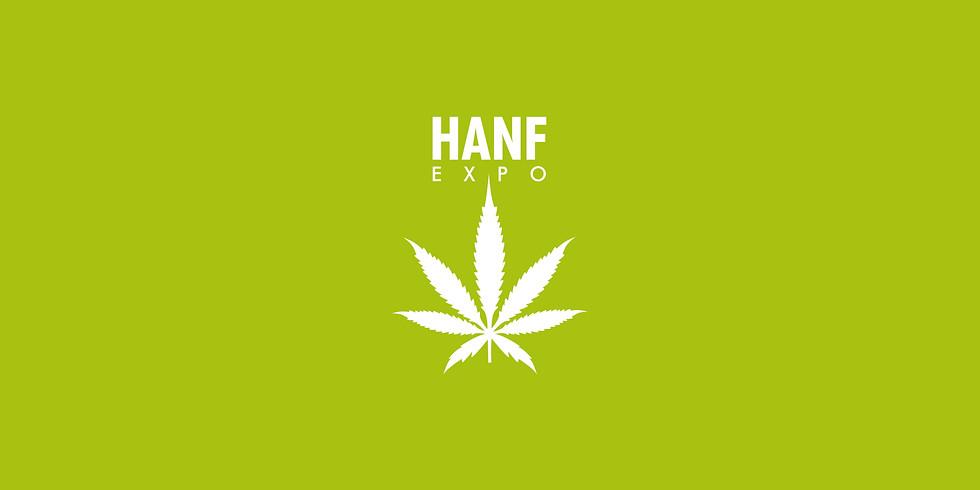 HANF Expo 2021