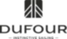 new_logo_dufour.png