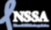 NSSA_logo_blueKO_2.png