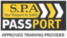 Passport - Approved Training Provider.jpg