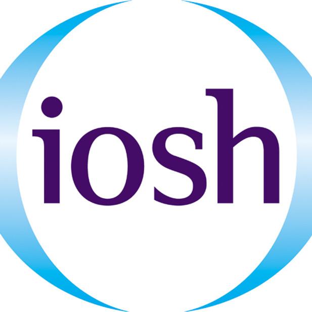 IOSH Managing Safely (3 Day) - Carnforth